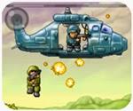 Tiêu diệt không quân