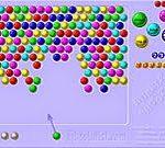Game bắn bóng màu