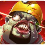 Trò chơi bắn Zombie mới