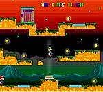 Trò chơi Super Mario 2 người