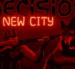 Game hay nhất 2014 – New City – Bắn Zombie