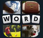4 Pic 1 từ
