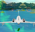 Mô phỏng máy bay: Du lịch đảo
