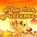 Sự kiên nhẫn của người Algeria