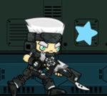 Alien Hunter 2