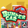 Bumper Car