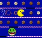 Kẹo Pacman
