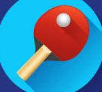 Vòng tròn Ping Pong