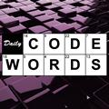 Code AdWords hàng ngày