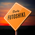 Futoshiki hàng ngày