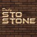 StoStone hàng ngày