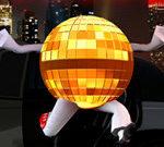 Nhảy disco