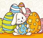 Máy nghiền trứng