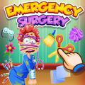 Phẫu thuật khẩn cấp
