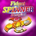 Nhà thiết kế Fidget Spinner