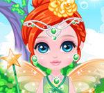 Hoa Fairy Little