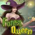 Nữ hoàng rừng
