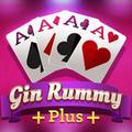 Rượu gin rummy Plus