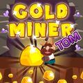Thợ đào vàng Tom