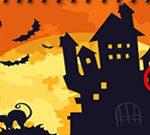 Halloween Spot Sự khác biệt