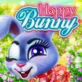 Thỏ hạnh phúc