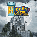 Điểm ẩn – Lâu đài