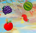 Săn trái cây