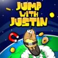 Nhảy với Justin