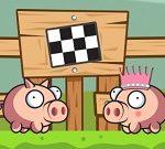 Tình yêu lợn