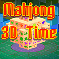 Giờ Mahjong 3D