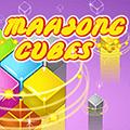 Mahjong khối