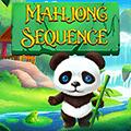 Trình tự Mahjong