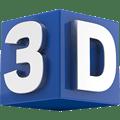 Khớp 3D