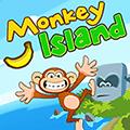 Hòn đảo khỉ