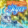 Con hổ trong câu chuyện cổ tích của tôi