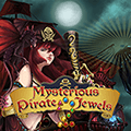 Bí ẩn Pirate Jewels 2