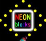 Khối Neon