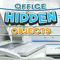 Đối tượng ẩn trong văn phòng