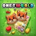 Thế giới Onet