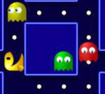 Trận chiến Pacman