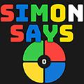Simon noi