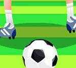 Giải vô địch bóng đá 2020