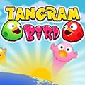 Chim Tangram