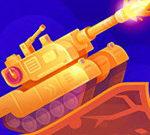 Ngôi sao xe tăng