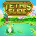 Trượt Tetris