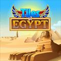 Gạch Ai Cập