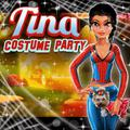 Tina – Tiệc trang phục