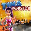 Tina – Ngôi sao nhạc Pop