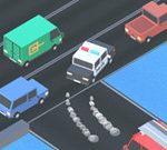 Rẽ giao thông