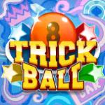 Trick Ball